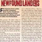 Newfoundlanders